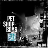 The Music Room's Collection - Pet Shop Boys (By: DOC 03.20.11)