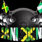 July Summer Dancehall 2014 Hott Mixxx