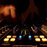 Selecta : Andreas. , P'tit Luc + Mix : Konik 'live @ Hit Club' - 25/05/13 - #S12E30