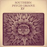 Southern Psych Groove XV
