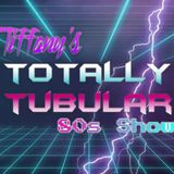 Phoole and the Gang  | #247 |  Tiffany's Totally Tubular 80s Show!  |  TheChewb.com  |  2 Nov 2018
