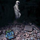 asid tRf - Into The Dark  2013 Promo Electro Techno Podcast