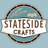 Stateside Craft