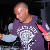 Soulful House Oct. 2015 (mixed Stefano Anselmo)