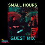 Selector After Dark - Small Hours
