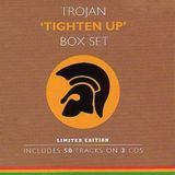 Trojan Tighten Up