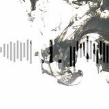 DJCMC- [REMIX] Now It .I.s When [Deep House]