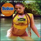 "Sunkiss ""Punanny Set"" (Summer Podcast Series Vol 3)"