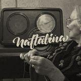 NAFTALINA - 299. emisija