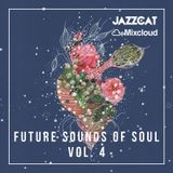 Future sounds of soul vol. 4