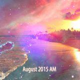 Horizon Shine A.M. #488 [2015.8.08]