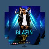 Blazin' R&B 5