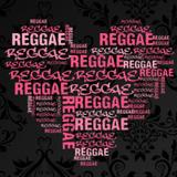 DJ SILVA REGGAE VALENTINE VOL 1