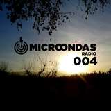 Mix for Microondas Radio 004