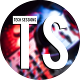Eric Robberts' Tech Sessions Podcast 005 [Techno / Tech House / Deep House] (((EKM.CO)))