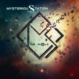 Mysterious Station 170 [Tau-Rine Guest Mix] (21.10.2017)