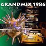 Ben Liebrand Grandmix 1986