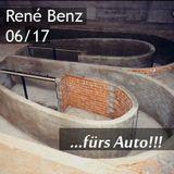 2017-05-11_renebenz_fürsAUTo
