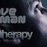 Dave Seaman - Radio Therapy (2013.01.)