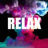 DJ AL3X - ELECTRO WEED PARADISE PODCASTS 2