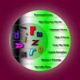 Razormaid Mixology Session Eleven With DJ Michael Duncan November 23,21013