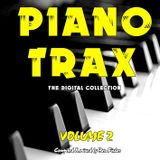 "Ben Fisher - Piano Trax ""The  Digital Collection"" Volume 2"