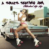 A Roller Skating Jam