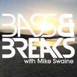 Bass & Breaks : 901