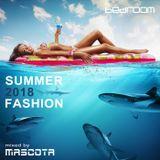 #42 Mascota - Bedroom Summer Fashion 2018