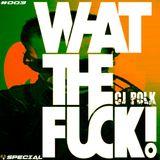 Demo Promo Mix [Special] (WTF) #003 @Cj PoLk