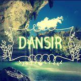Tiefland's Bucht #23 - DANSIR