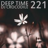 Deep Time 221 [breaks]