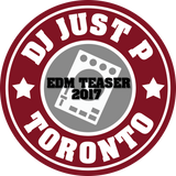 EDM Teaser 2017