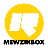 MewzikBox : 25.4.10