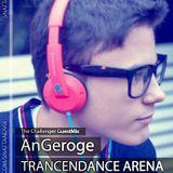 TrancENDancE ArenA #219 Guest Mix
