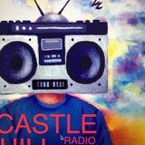 CASTLE HILL RADIO. MICX