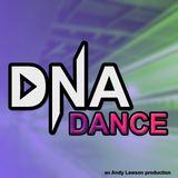 DNA:dance - Episode 145