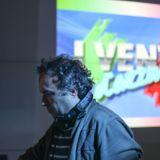 DizgoRadio Classic Italo Mix - Mixed by Rene Campo
