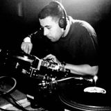 Dave Clarke @ Winter Party, Point Theatre Dublin Ireland 25-10-03