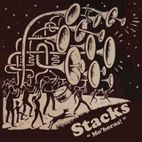 Stacks - Mo'Horns !
