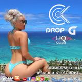Summer Special Beach Mix 2018 ♦ Best Deep House Sessions Music Chill Out Music Mix 2018 ♦ by Drop G
