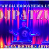 DJPATZU BLUEMOON MEDIA CHICAGO LIVE2015-11-30.