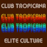 CLUB TROPICANA vol.2