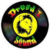 Reggae Revolution 9-18-18 Episode #500