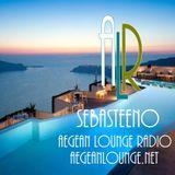 Aegean Lounge Radio 11pm Session Underground Classics Mix 16/10/15