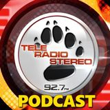 Podcast 10.8.2018 Mimmo Ferretti