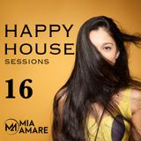 Happy House 016 with Mia Amare