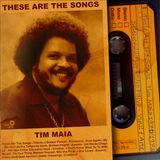 These Are The Songs - Tim Maia 1970/1973