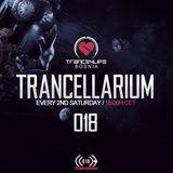 Trancellarium 018