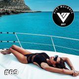 "Viet Melodic Mix Set #69 ♦ ""Cold Summer"" ♦ Fresh Deep Vocal House Chill Music Mix ♦ By VM"